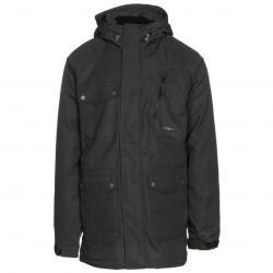 Ripzone Legacy II Mens Insulated Snowboard Jacket