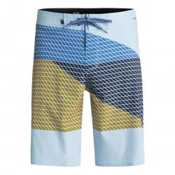 Quiksilver Highline Slash Mens Board Shorts