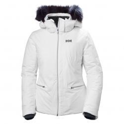 Helly Hansen Whitestar Womens Insulated Ski Jacket