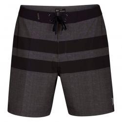 Hurley Phantom Blackball Beater Mens Board Shorts