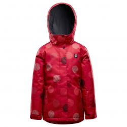 Orage Simone Girls Ski Jacket