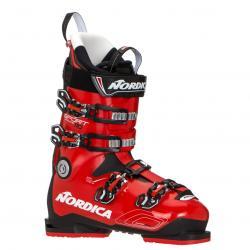 Nordica Sportmachine 110 Ski Boots 2019
