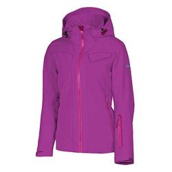 Karbon South Womens Insulated Ski Jacket