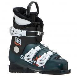 Salomon T3 RT Kids Ski Boots 2020