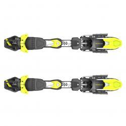 Head FreeFlex EVO 11 Ski Bindings 2020