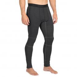 KUHL Akkomplice Mens Long Underwear Pants