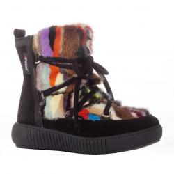 Pajar Anet Womens Boots 2020