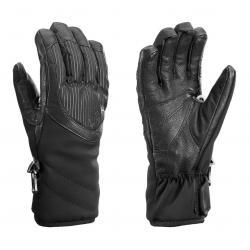 Leki Valbella S Lady Womens Gloves