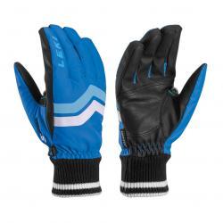 Leki Progressive Osmium S Gloves