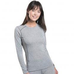KUHL Akkomplice Krew Womens Long Underwear Top