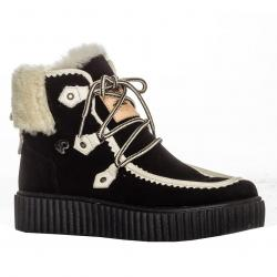 Pajar Aby R Womens Boots