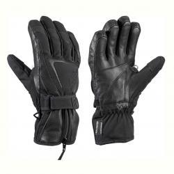 Leki Spirit S Womens Gloves