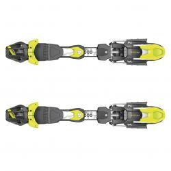 Head FreeFlex EVO 14 Ski Bindings 2020