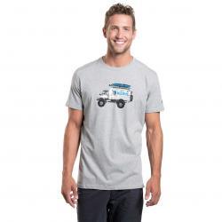 KUHL Mog Mens T-Shirt