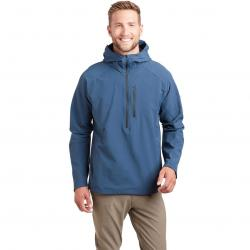 KUHL Travrse Pullover Mens Jacket