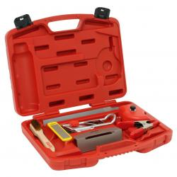 Swix T65 Edge Tool Waxing Kit 2020