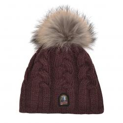 Parajumpers Cable Mens Hat 2019