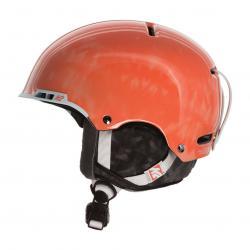 K2 Meridian Womens Helmet 2016