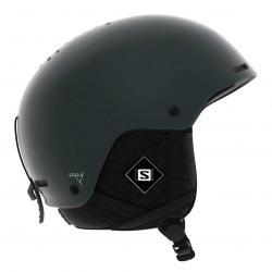 Salomon Spell+ Womens Helmet 2019