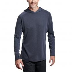 KUHL Influx Hoody Mens Mid Layer