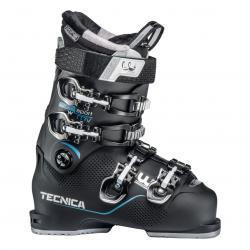 Tecnica Mach Sport 85 MV Womens Ski Boots