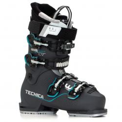 Tecnica Mach Sport 75 LV Womens Ski Boots