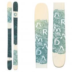 Armada ARW 86 Womens Skis