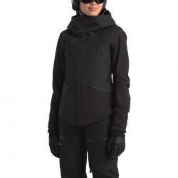 The North Face Diameter Down Hybrid Womens Insulated Ski Jacket (Previous Season) 2020