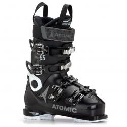 Atomic Hawx Ultra 85 W Womens Ski Boots