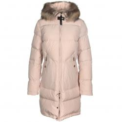 Parajumpers Light Long Bear Womens Jacket 2019