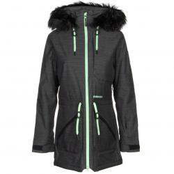 Armada Lynx Womens Insulated Ski Jacket 2020
