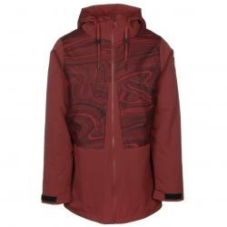 Armada Carson Mens Insulated Ski Jacket