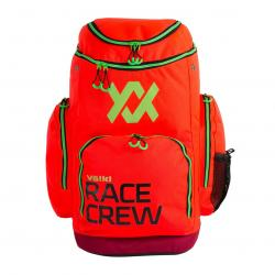 Volkl Race Team Backpack Ski Boot Bag 2020