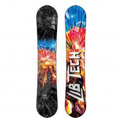 Lib Tech Glider BTX Womens Snowboard 2020