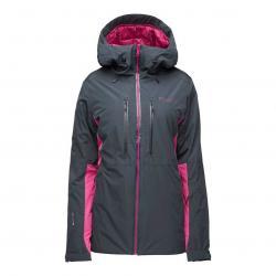 Flylow Avery Womens Insulated Ski Jacket 2020