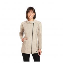 KUHL Kozet Long Womens Jacket