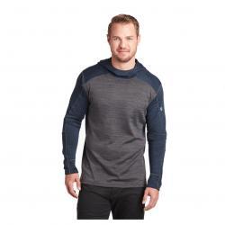KUHL Ryzer Hoody Mens Sweater