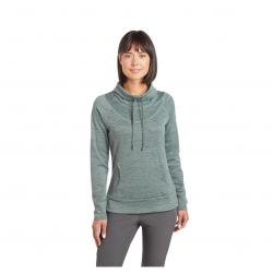 KUHL Lea Pullover Womens Sweater