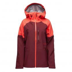 Flylow Vixen 2.1 Womens Shell Ski Jacket 2020