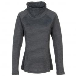 KUHL Verena Pullover Womens Sweater