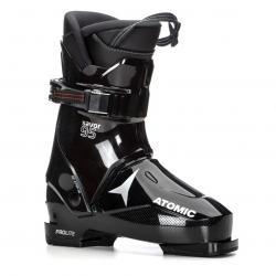 Atomic Savor 95 W Womens Rear Entry Ski Boots 2020