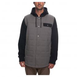 686 Bedwin Men's Insulated Jacket