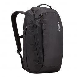 Thule EnRoute Backpack 2020
