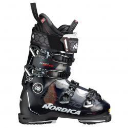 Nordica Speedmachine 130 Carbon GW Ski Boots 2020