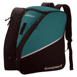 Transpack Edge Ski Boot Bag 2020
