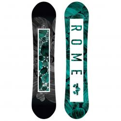 Rome Royal Girls 17-18 Girls Snowboard 2018