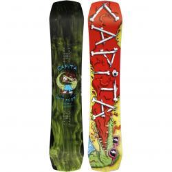 Capita Children Of The Gnar Boys Snowboard