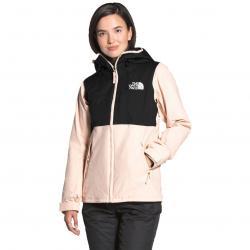 The North Face Superlu Womens Insulated Ski Jacket