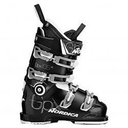 Nordica GPX 105 Womens Ski Boots 2018
