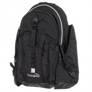 Transpack Sidekick Pro Ski Boot Bag